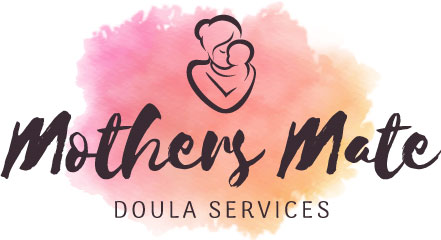 Our Mothers' Mate Doula Services